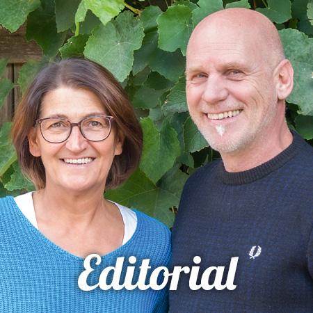 IN_Korschenbroich_Editorial_Oktober_Kachel_2020