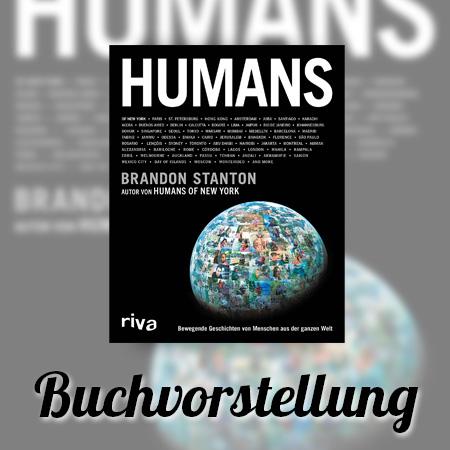 IN_Korschenbroich_buchvorstellung_humans_brandon_stanton_kachel