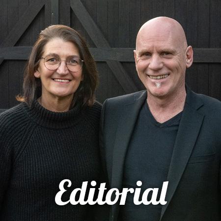 IN_Korschenbroich_Editorial_Maerz_2021_Kachel
