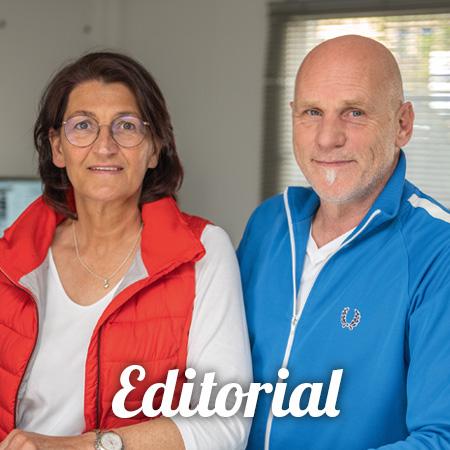 IN_Korschenbroich_Editorial_Kachel