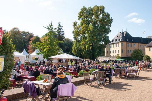 IN_Korschenbroich_Schlossherbst_Schloss_Dyck_03